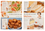 Betty Crocker Ad