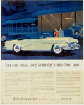 Buick Ad