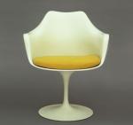 Eero Saarinan Tulip Armchair Knoll1957