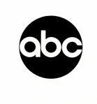 Paul Rand, Logo for American Broadcasting Company