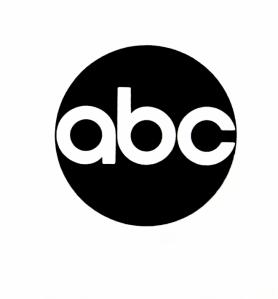 Paul Rand, Logo for American Broadcasting Company